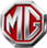 Used MG for sale in Crewe